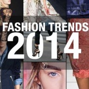 2014-spring-summer-new-fashion-trends